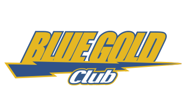 Blue Gold Club