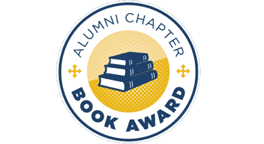 Alumni Chapter Book Award